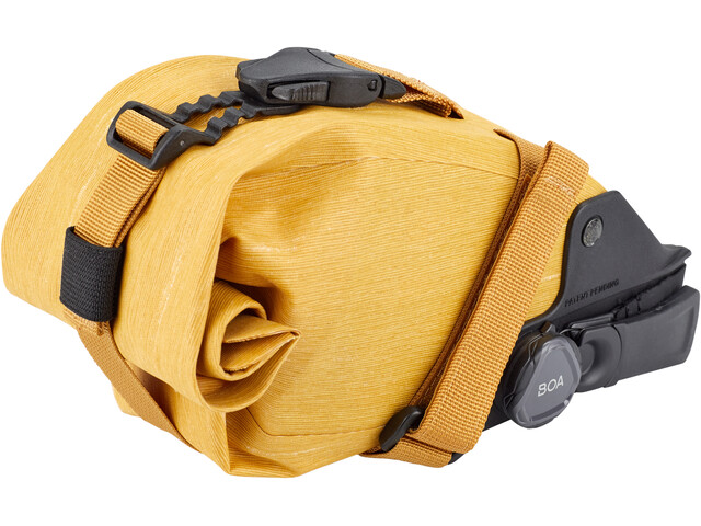 EVOC Seat Pack Boa S loam